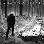 Graham Nash, This Path Tonight