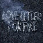 Sam Beam & Jesca Hoop, Love Letter for Fire