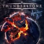 Thunderstone, Apocalypse Again