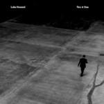 Luke Howard, Two & One