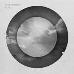 Luke Howard, Sun, Cloud