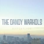 The Dandy Warhols, Distortland mp3