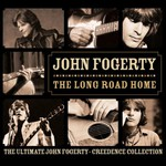 John Fogerty, The Long Road Home: The Ultimate John Fogerty - Creedence Collection mp3