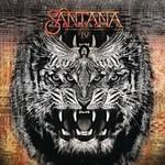 Santana, Santana IV