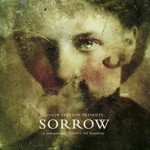 Colin Stetson, Sorrow: A Reimagining of Gorecki's 3rd Symphony