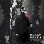 Black Peaks, Statues