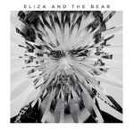 Eliza and the Bear, Eliza and the Bear