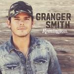 Granger Smith, Remington