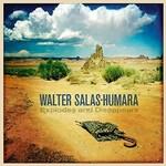 Walter Salas-Humara, Explodes and Disappears