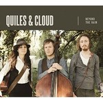 Quiles & Cloud, Beyond The Rain