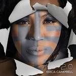 Erica Campbell, Help 2.0
