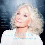 Judy Collins, Strangers Again
