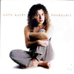 Kate Rusby, Hourglass