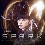 Hiromi, Spark