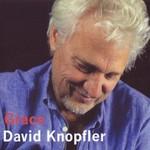 David Knopfler, Grace