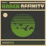 Haken, Affinity mp3