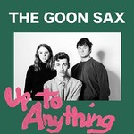The Goon Sax, Up to Anything