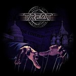 Treat, Ghost of Graceland