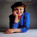 Stacy Lattisaw, With You