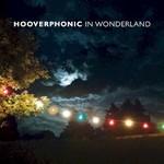 Hooverphonic, In Wonderland mp3