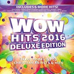 Various Artists, Wow Hits 2016 mp3