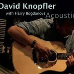 David Knopfler, Acoustic (with Harry Bogdanovs)