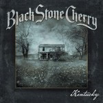 Black Stone Cherry, Kentucky