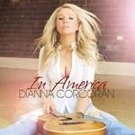 Dianna Corcoran, In America