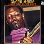 Magic Sam, Black Magic