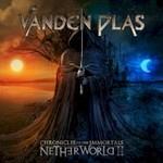 Vanden Plas, Chronicles Of The Immortals: Netherworld II