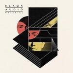 Blaqk Audio, Material