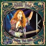 Debbie Bond, Enjoy the Ride (Shoals Sessions)