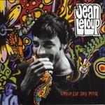 Jean Leloup, L'Amour Est Sans Pitie