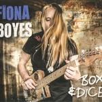 Fiona Boyes, Box & Dice
