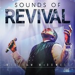 William McDowell, Sounds of Revival mp3