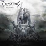 Crematory, Monument