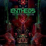 Entheos, The Infinite Nothing