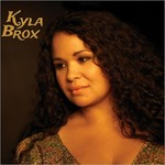 Kyla Brox, Throw Away Your Blues
