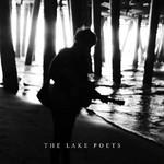 The Lake Poets, The Lake Poets