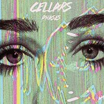 Cellars, Phases