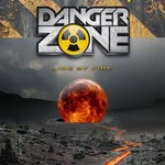 Danger Zone, Line Of Fire