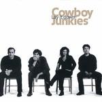Cowboy Junkies, Lay It Down mp3