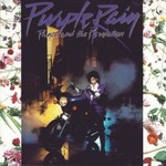 Prince, Purple Rain mp3