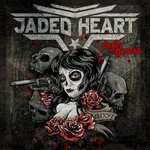 Jaded Heart, Guilty By Design