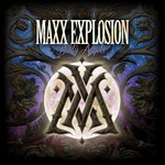 Maxx Explosion, Dirty Angels