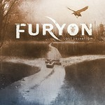 Furyon, Lost Salvation