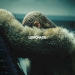 Beyonce, Lemonade mp3