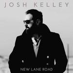 Josh Kelley, New Lane Road