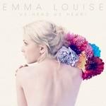 Emma Louise, Vs Head Vs Heart