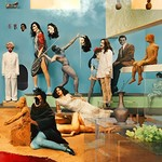 Yeasayer, Amen & Goodbye mp3